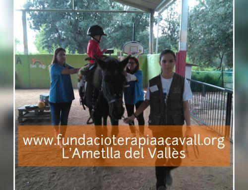 Setmana Social de CaixaBanc